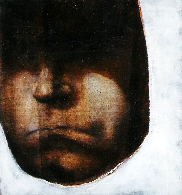 Beethoven, 1994