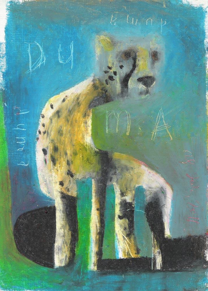 Duma, 2011