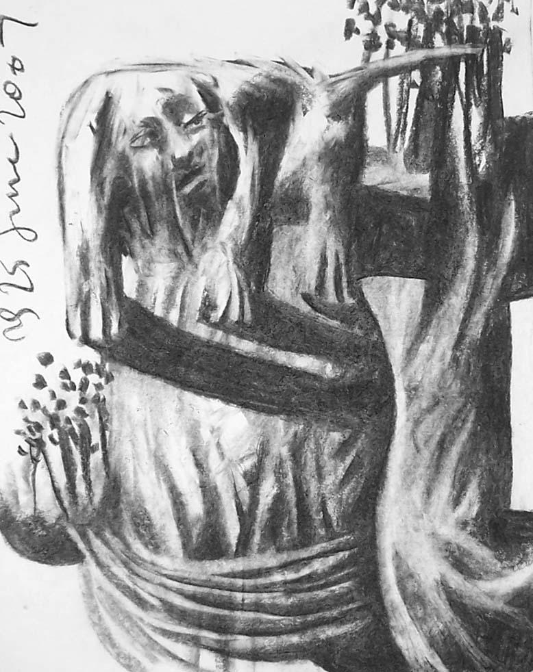 Nebuchadnezzar, 2007