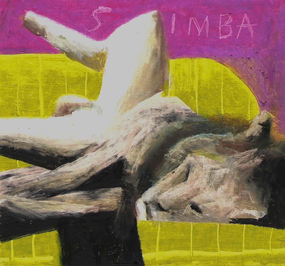 Simba, 2011
